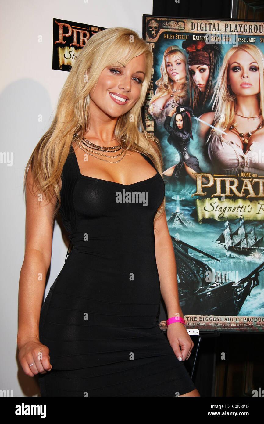 Pirates Stagnitis