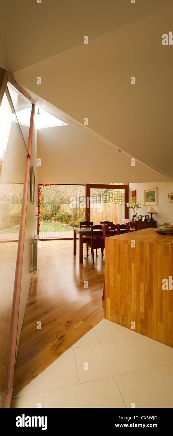 Famoso Diseño De La Cocina Apartamento Dublin Fotos - Ideas Del ...