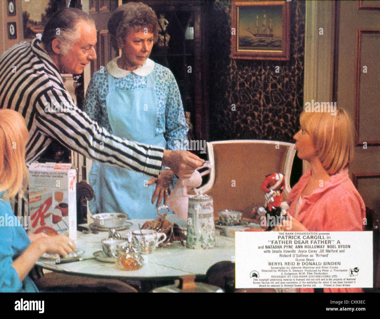 Spencer Grammer,Nealla Gordon Adult video Margaret Kerry,Tessa Wyatt (born 1948)