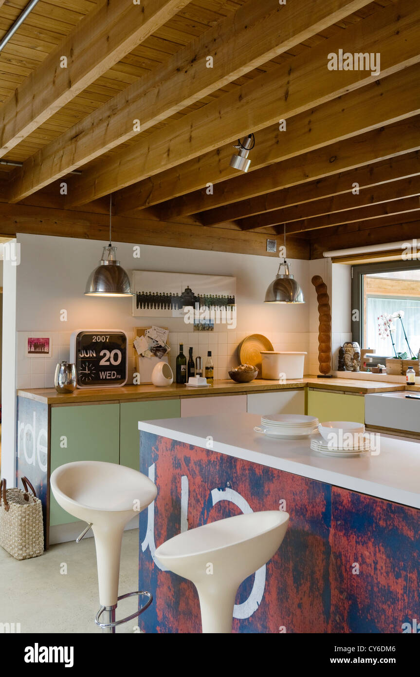 Dorable Cocina Desengrasante Molde - Ideas para Decorar la Cocina ...