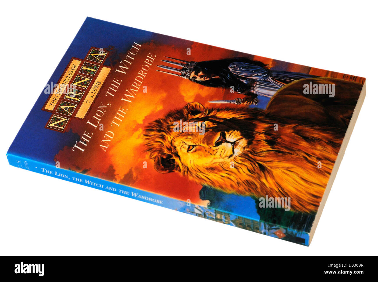 Book And Witch Imágenes De Stock & Book And Witch Fotos De Stock - Alamy