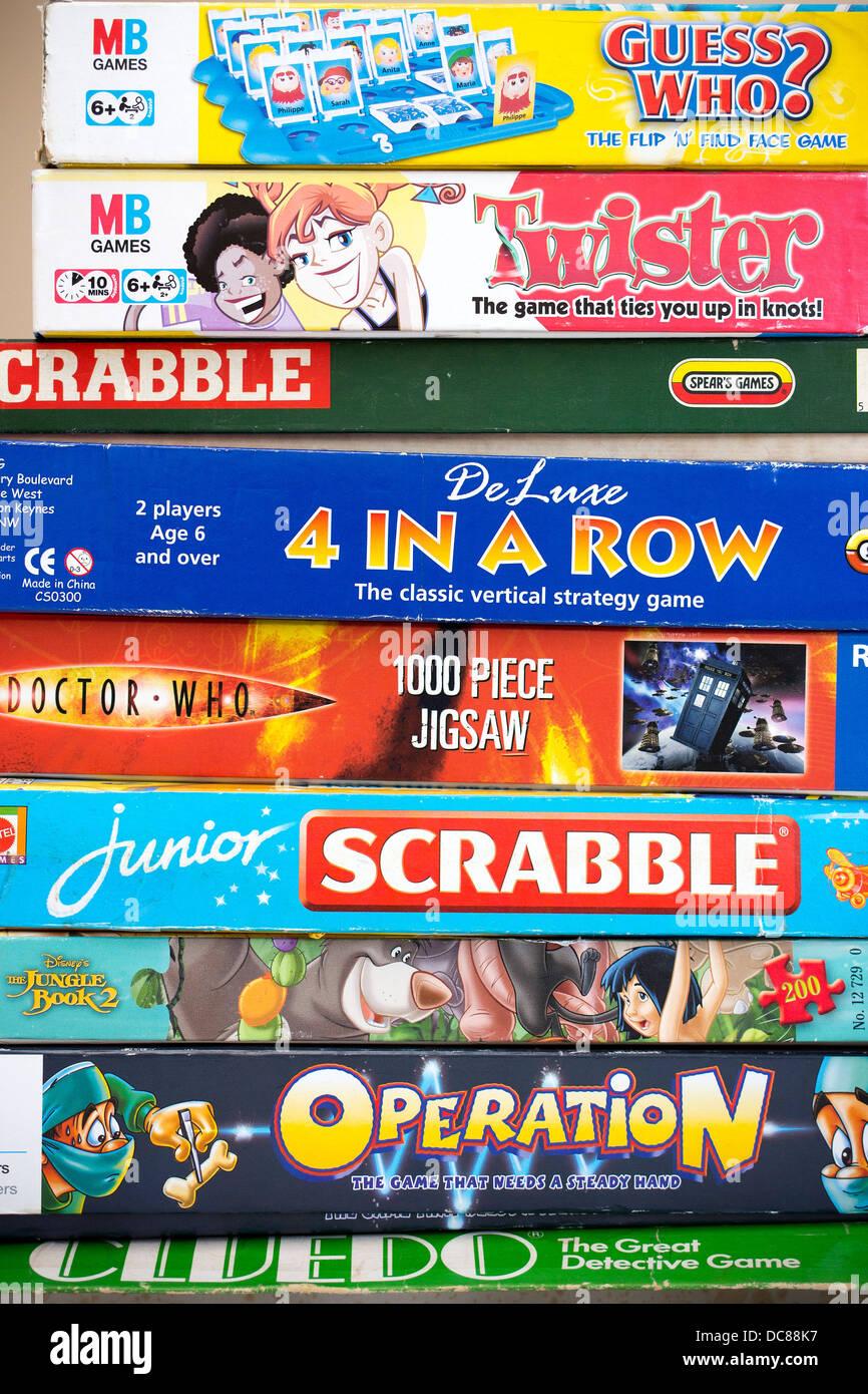 Juegos Juegos Infantiles Tradicionales Para El Entretenimiento