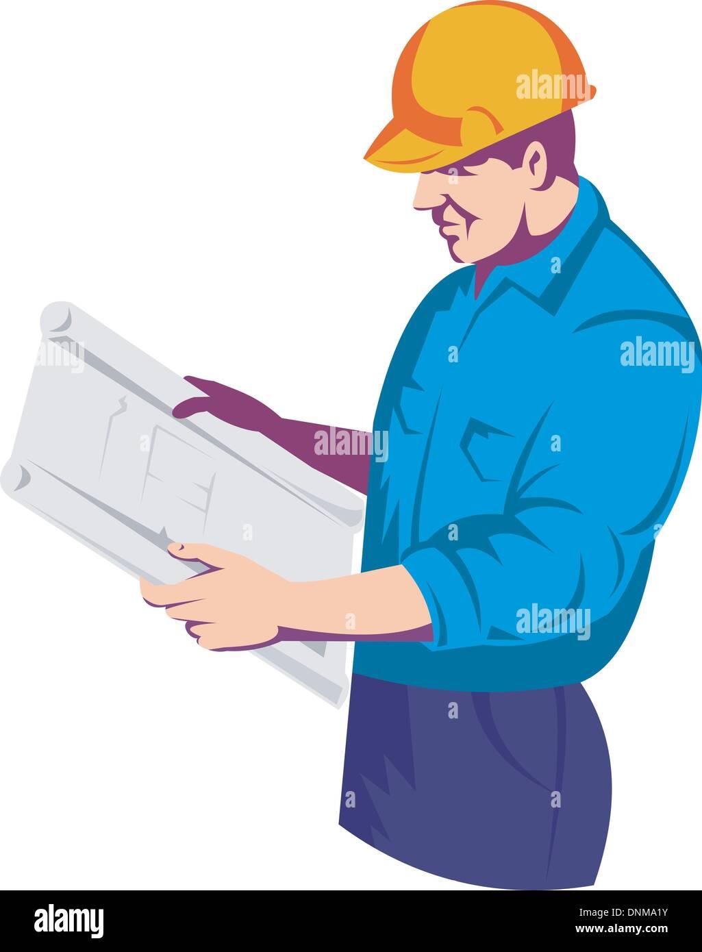 Supervisor Vector Vectors Imágenes De Stock & Supervisor Vector ...