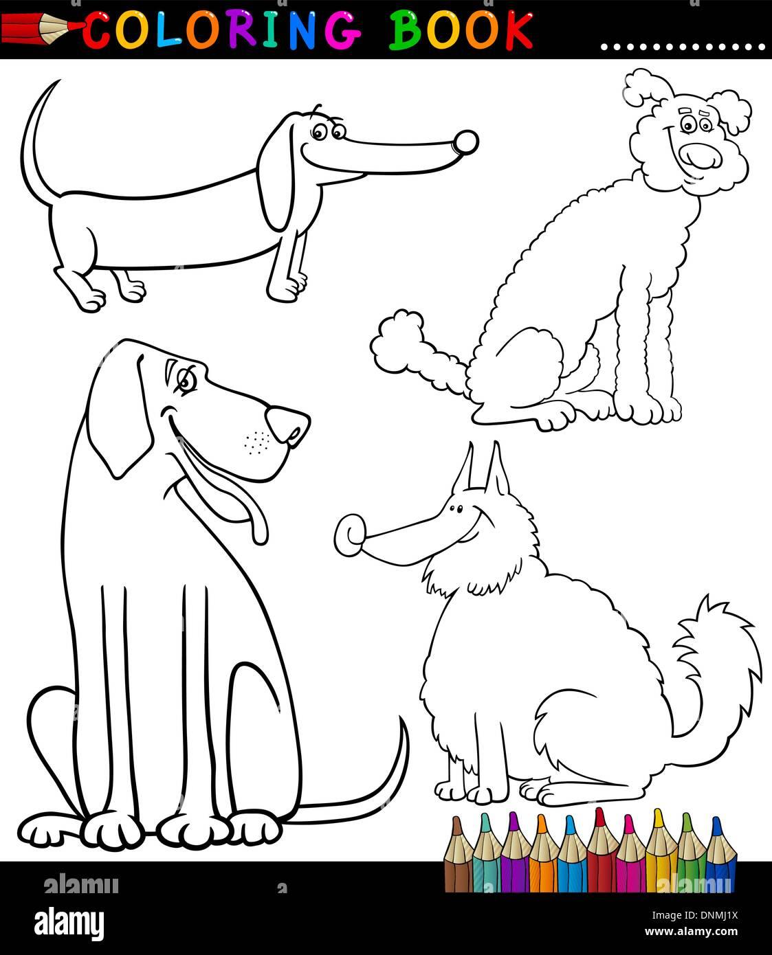 Perfecto Berenstain Bears Arte Para Colorear Páginas Pbs Niños ...