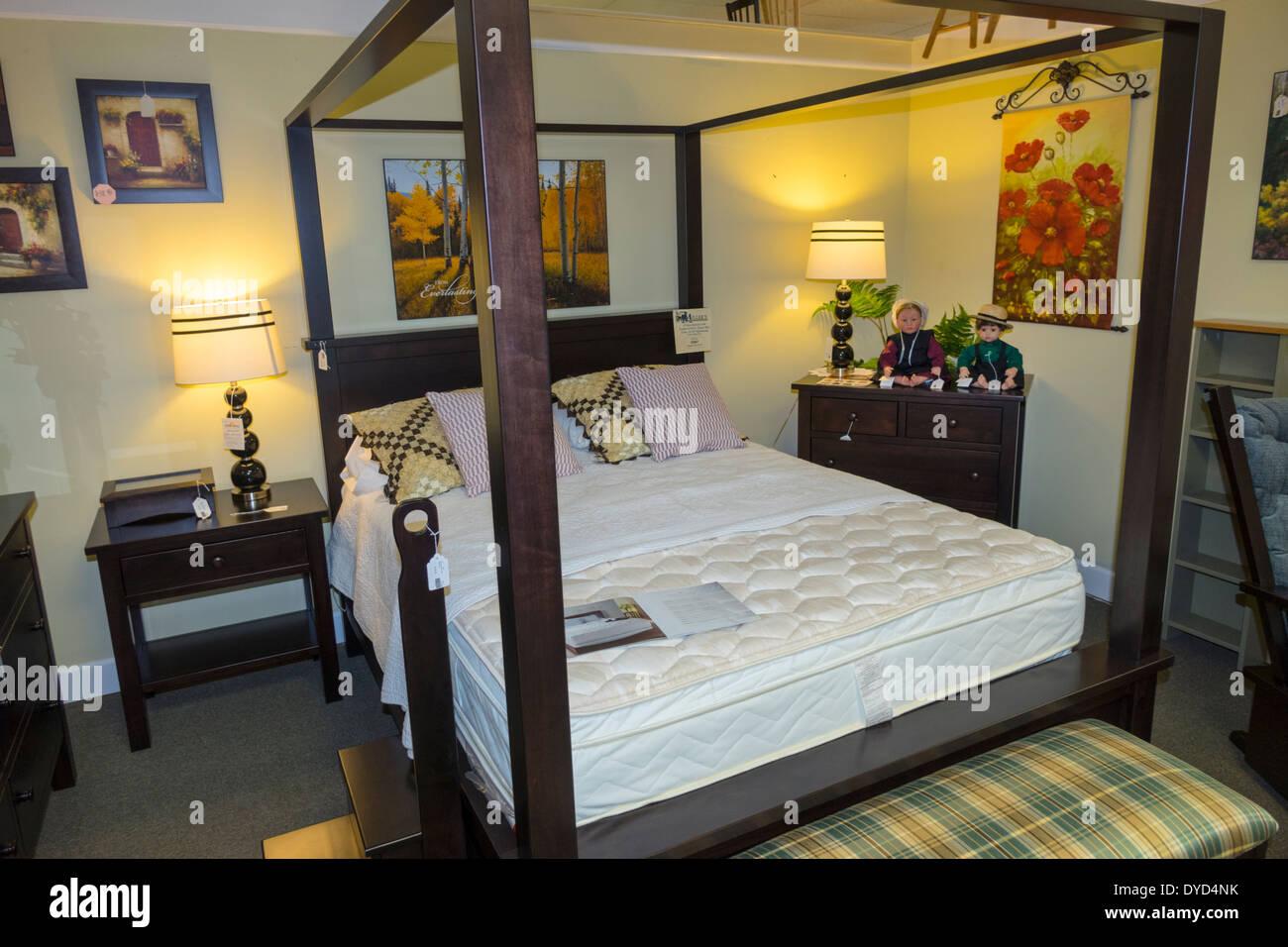 Dorable Muebles De Sarasota Componente - Muebles Para Ideas de ...