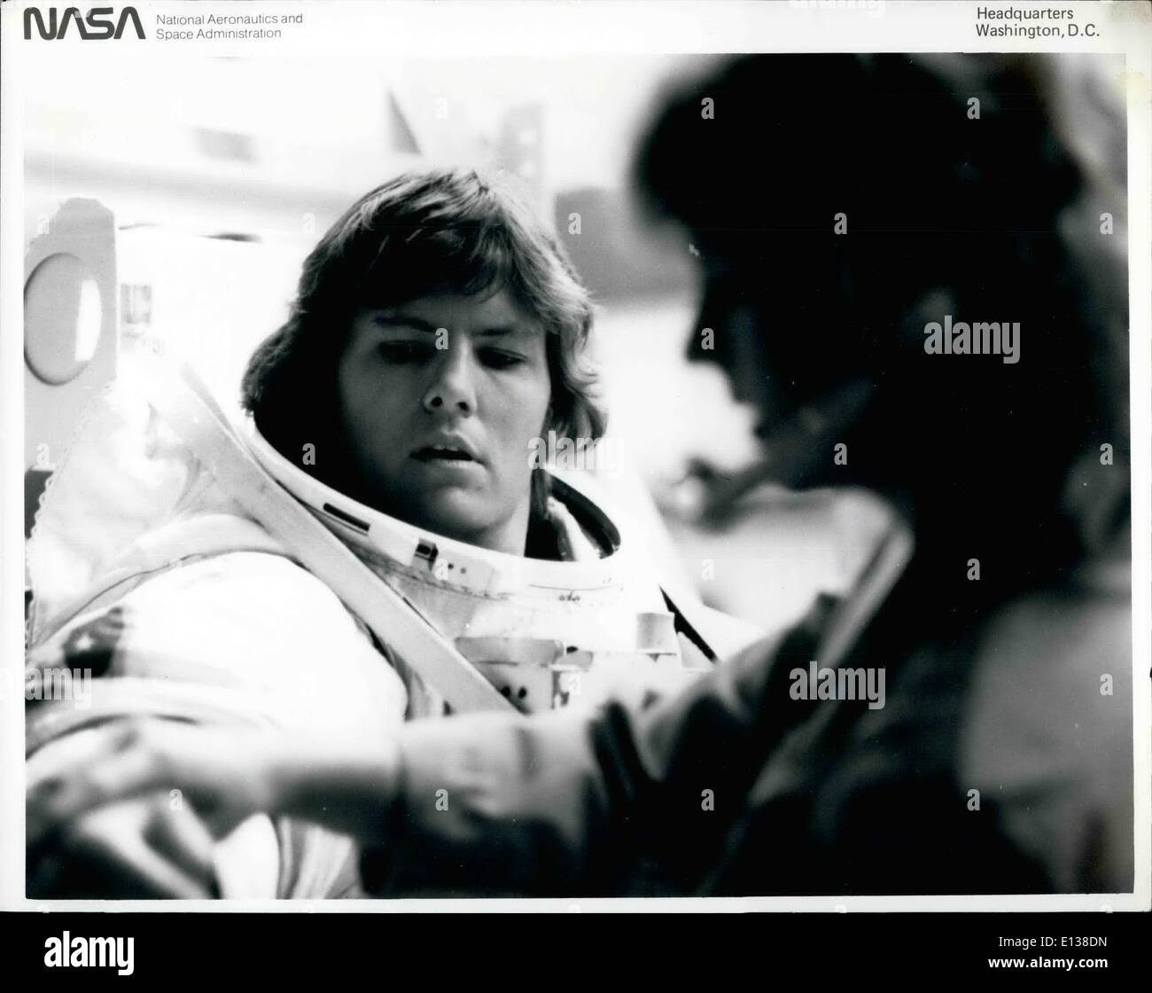 space flight simulation Stock Photos & space flight simulation Stock ...