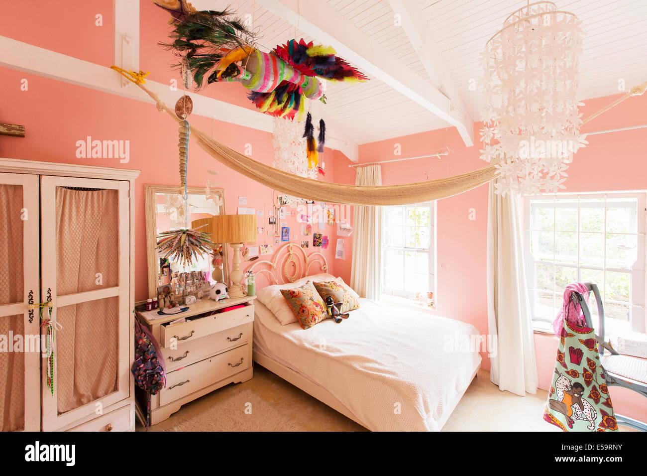 Decoraciones manuales para dormitorios decoraciones en - Decoraciones de dormitorios ...