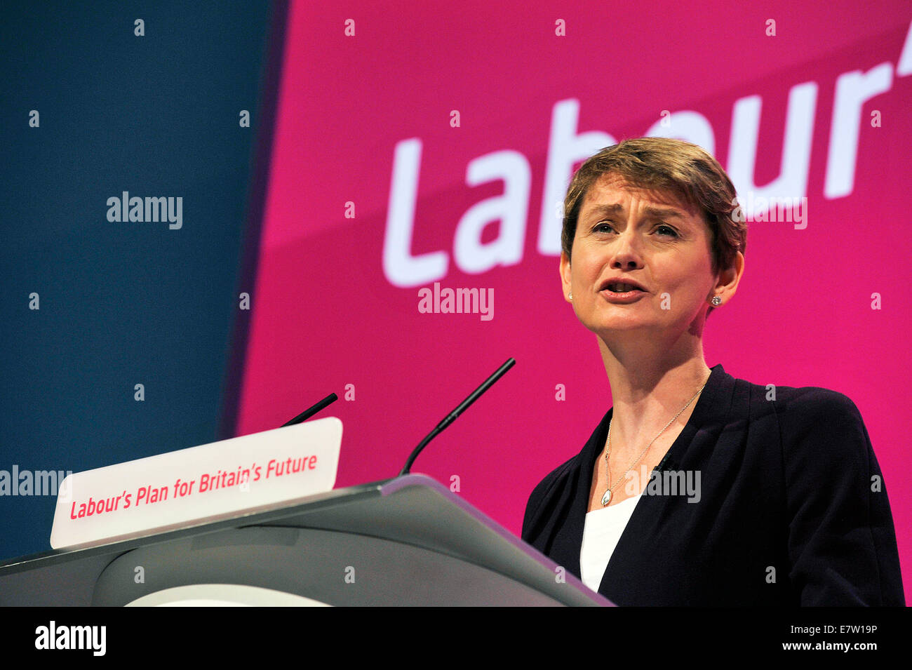 Asombroso Partido Cequi Reino Unido Motivo - Ideas de Estilos de ...