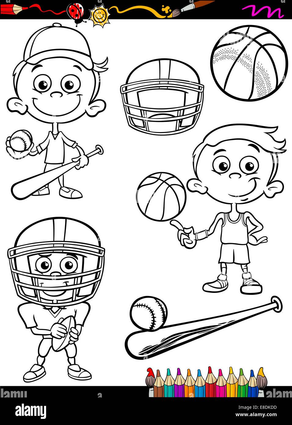 American Football Play Book Imágenes De Stock & American Football ...