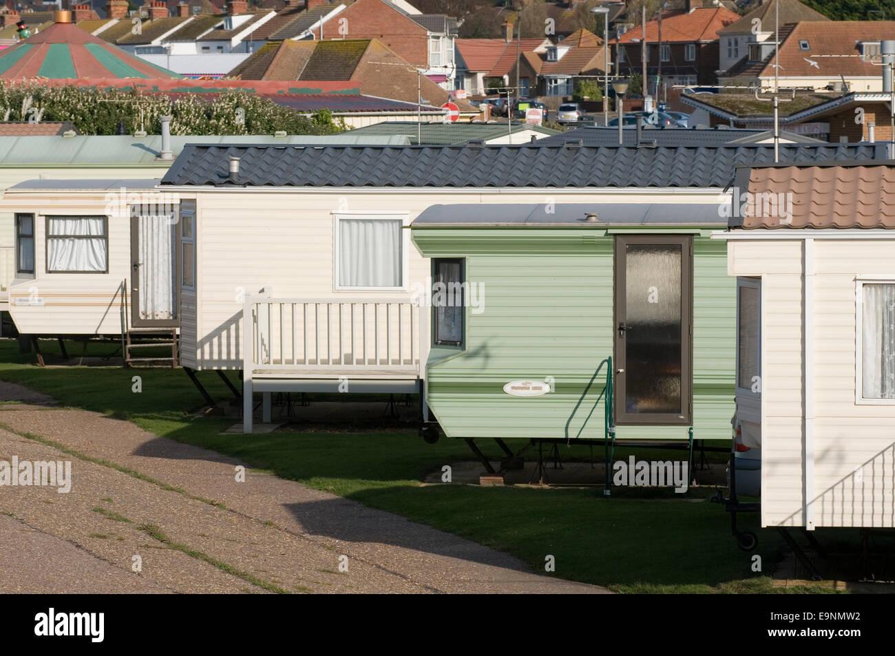 Casas moviles best casas mviles nuevas with casas moviles best with casas moviles good casas Casas moviles jarama