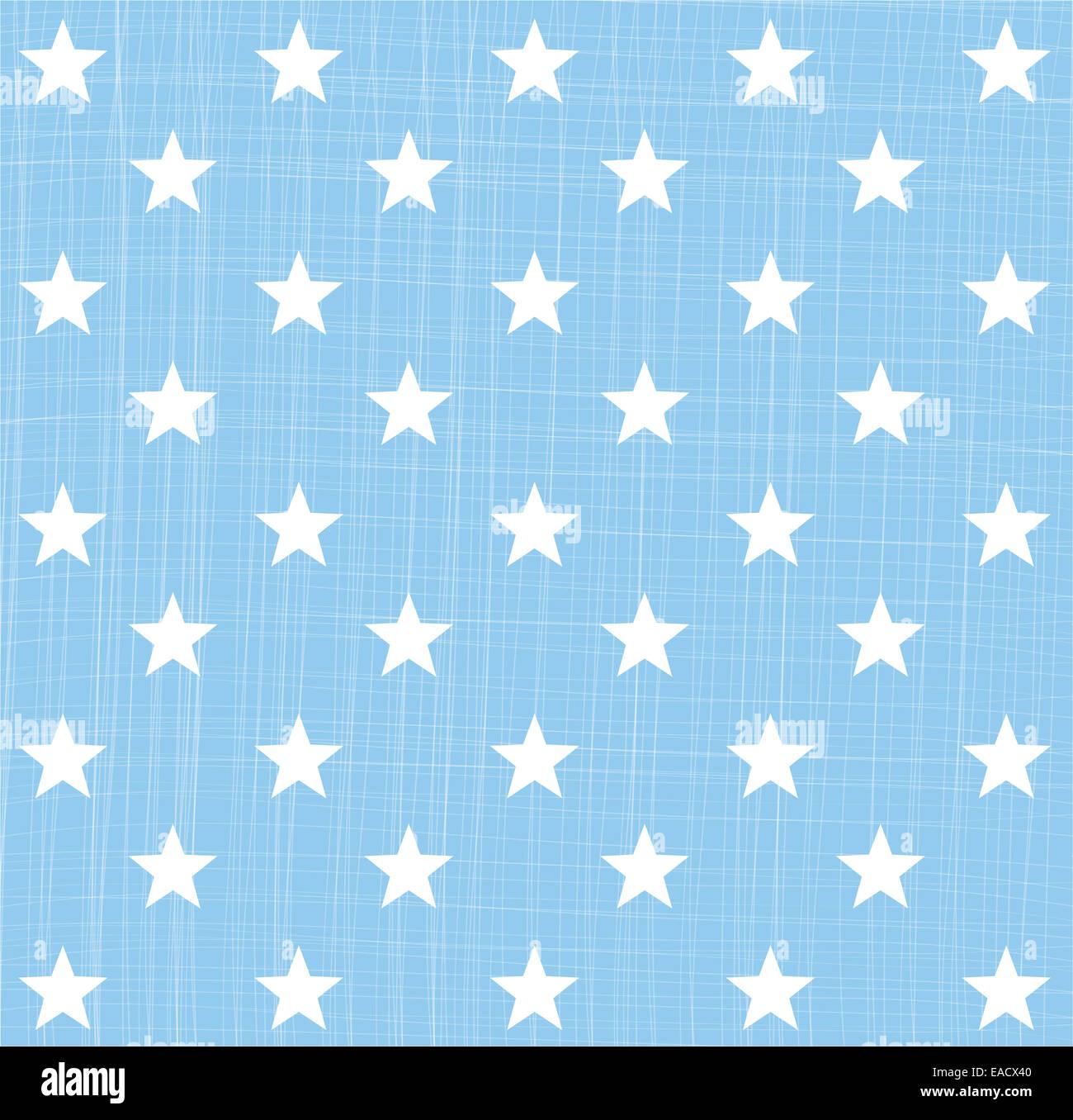 stern sterne sternmuster muster patrn hellblau sternenmuster kontur struktur hintergrund weihnachten navidad heilig abend gr - Stern Muster