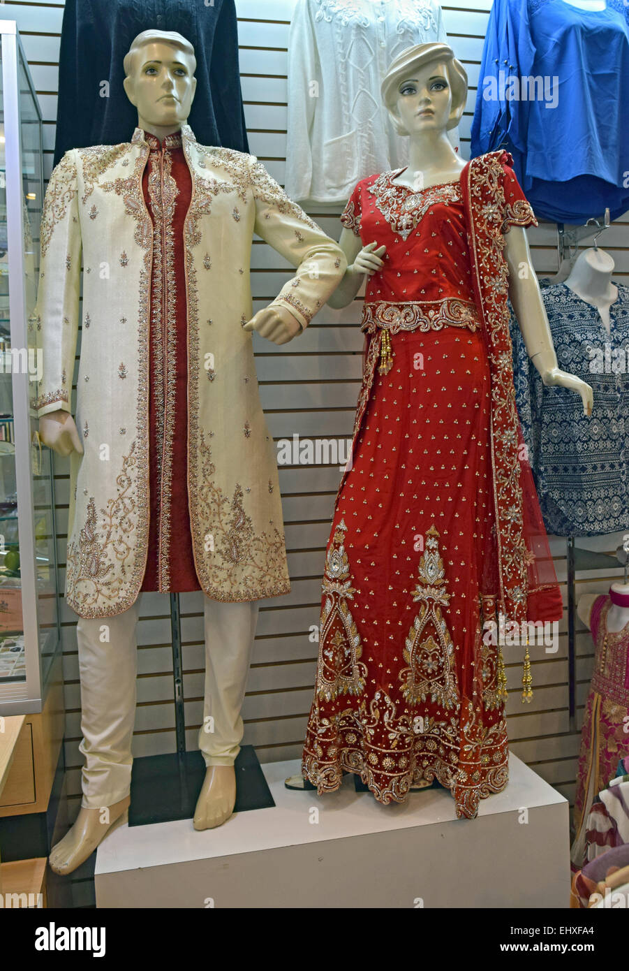 Tienda de vestidos de novia en queens
