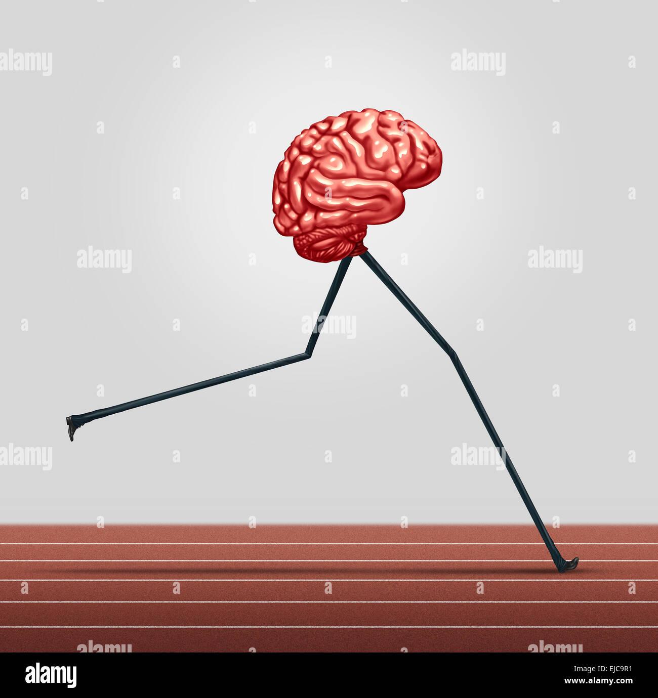 Мозг. Инструкция по применению 40