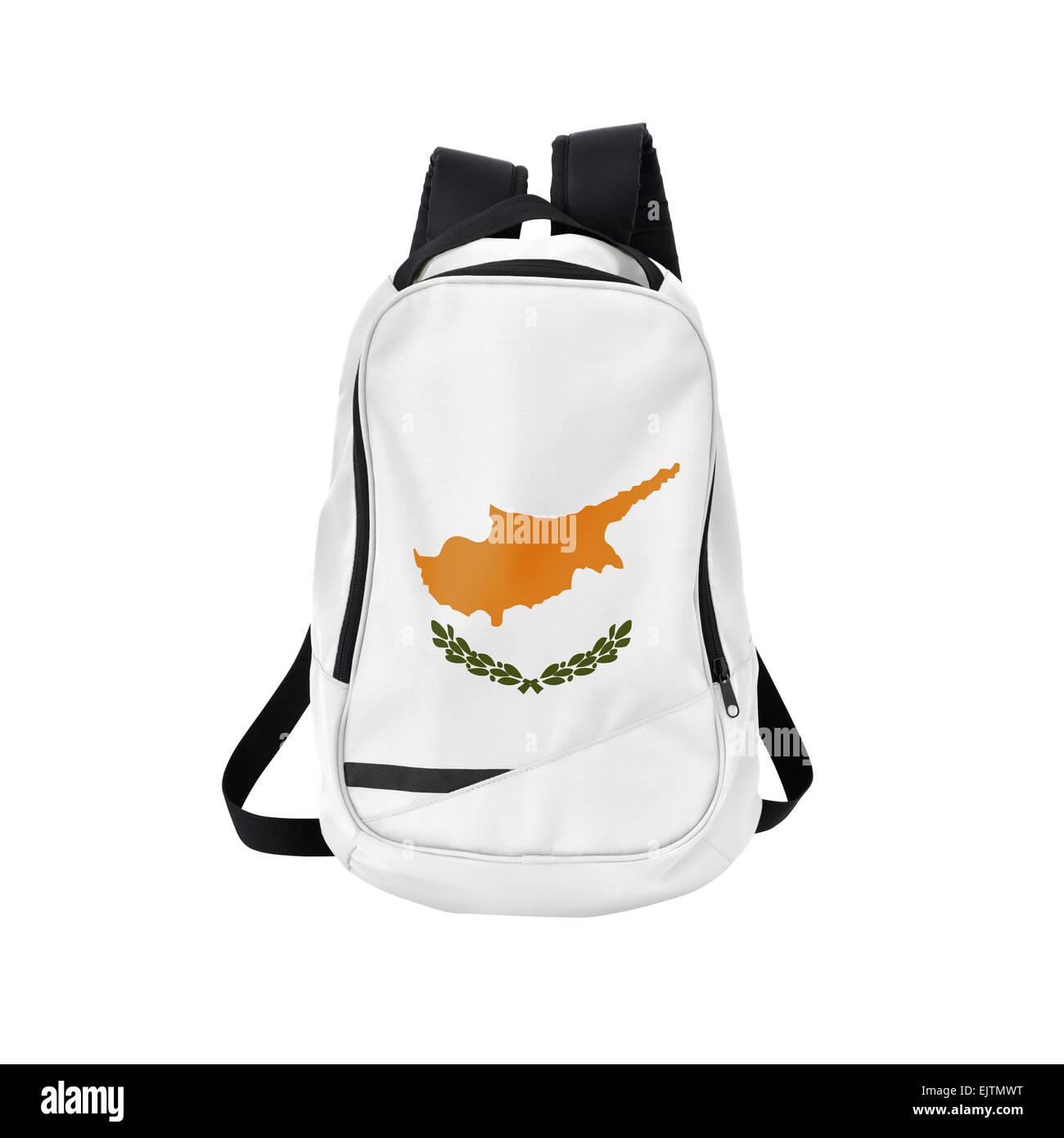 cyprus flag isolated Stock Photos & cyprus flag isolated Stock ...