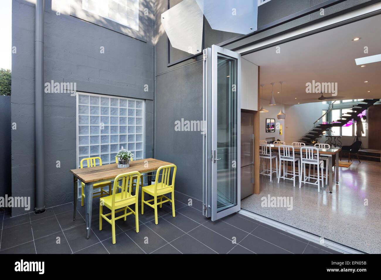 Vistoso Muebles Fantástico En Melbourne Embellecimiento - Muebles ...