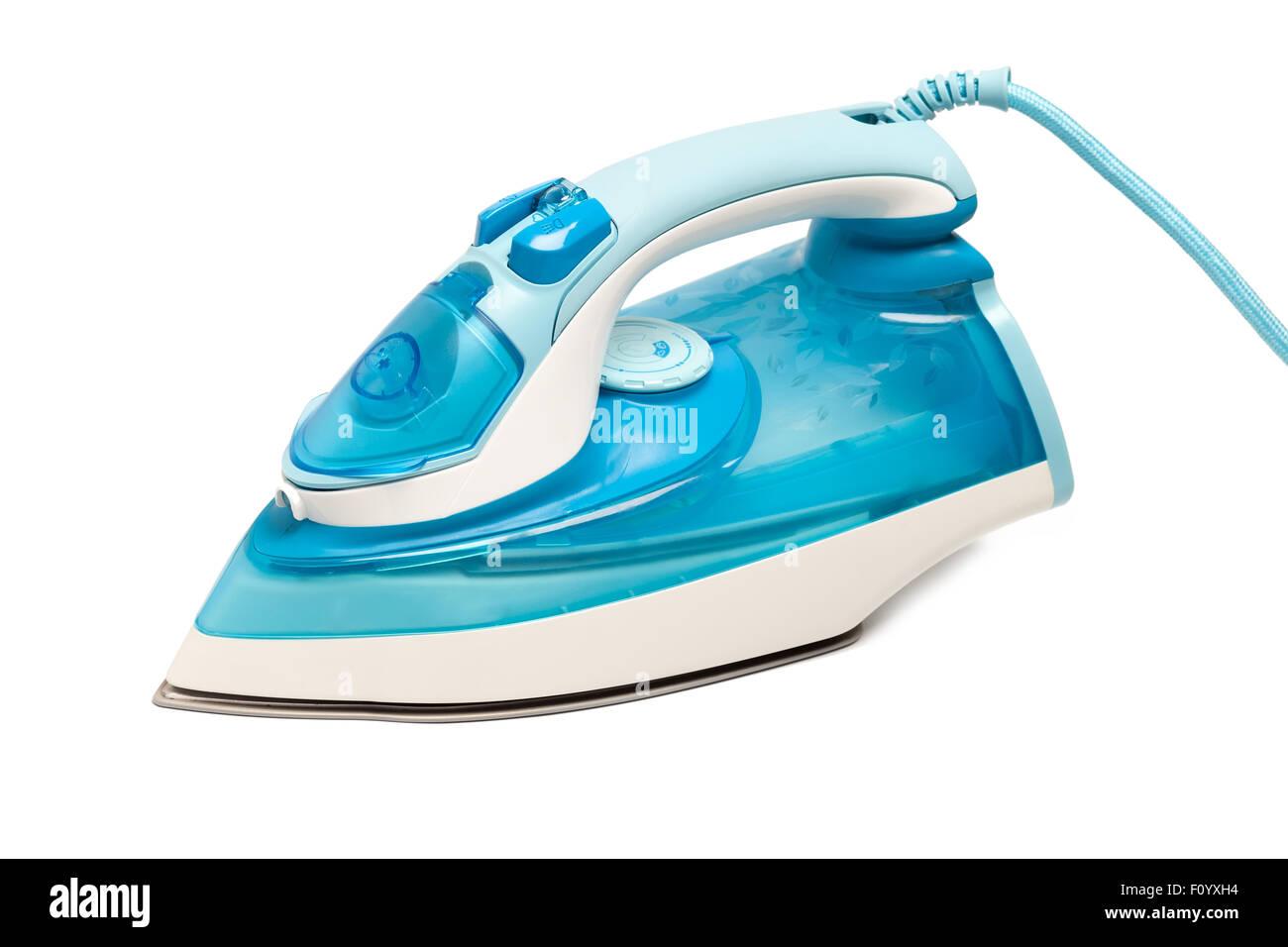 Limpieza a fondo del hogar limpiar tu casa a fondo cnn - Limpieza a fondo casa ...