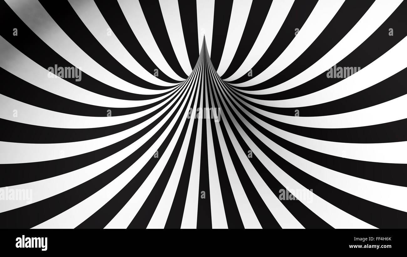 Imagenes Geometricas Abstractas En Blanco Y Negro