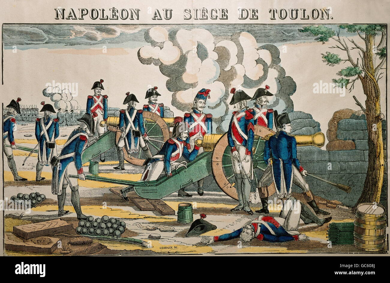 Increíble Guerra De 1812 Para Colorear Composición - Dibujos Para ...
