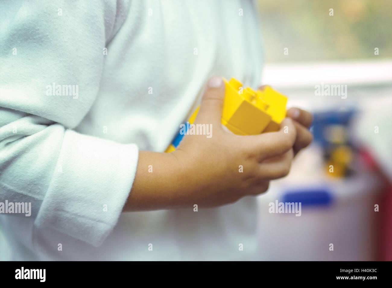 Manos Del Nino Componentes Mantenga Boy Detalle Manos 2 4 Anos