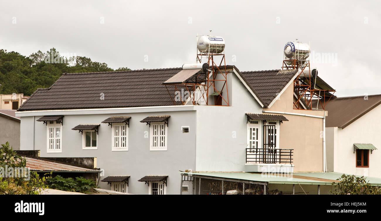 Tejado a un agua tejado y terraza con de agua with tejado a un agua fabulous sin imagen with - Tejado a un agua ...