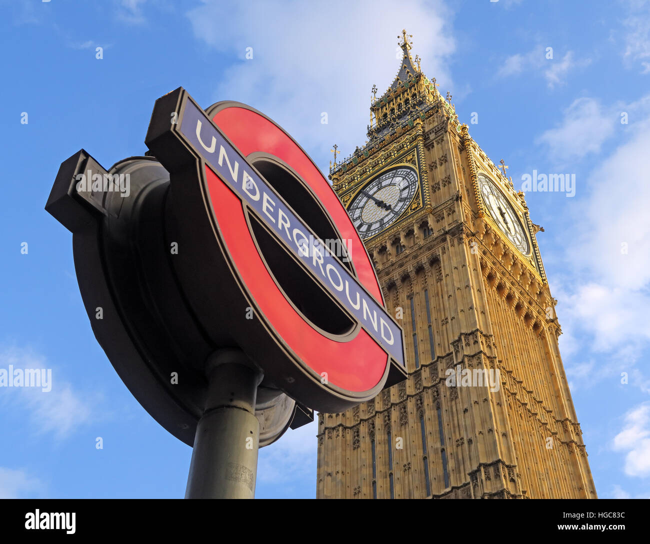England,UK,LDN,sign,Tube,sign,mother,of,all,big,ben,politics,political,iconic,icon,London