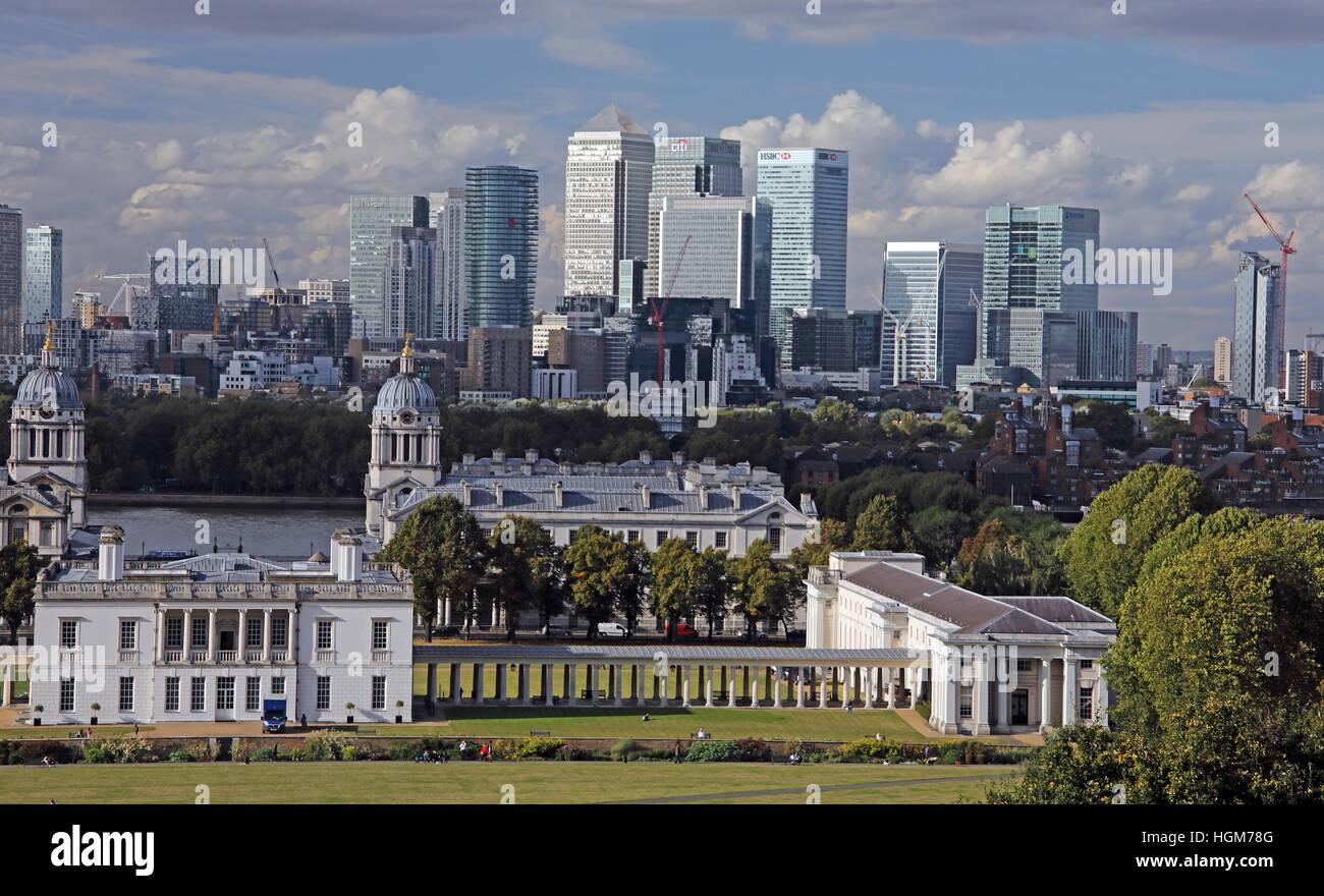 cityscape,city,centre,financial,building,buildings,river,side,riverside,office,offices,skyscraper,skyscrapers,Thames,river,River