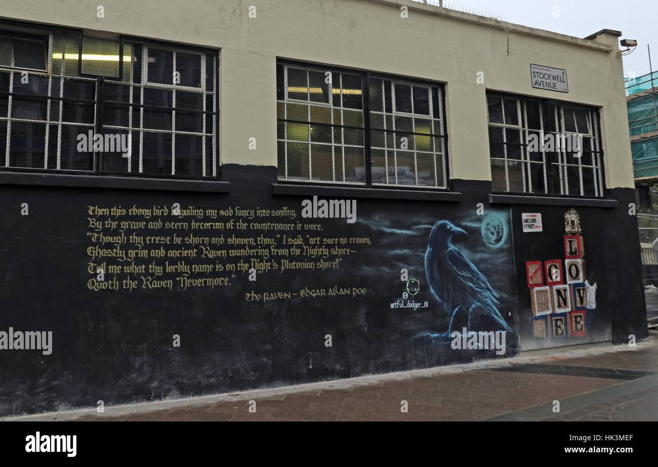 Brixton,England,UK,Bellefields,Road,city,centre,One,love,luv,street,BRXTN,city,of,London,word,words,Bellefields