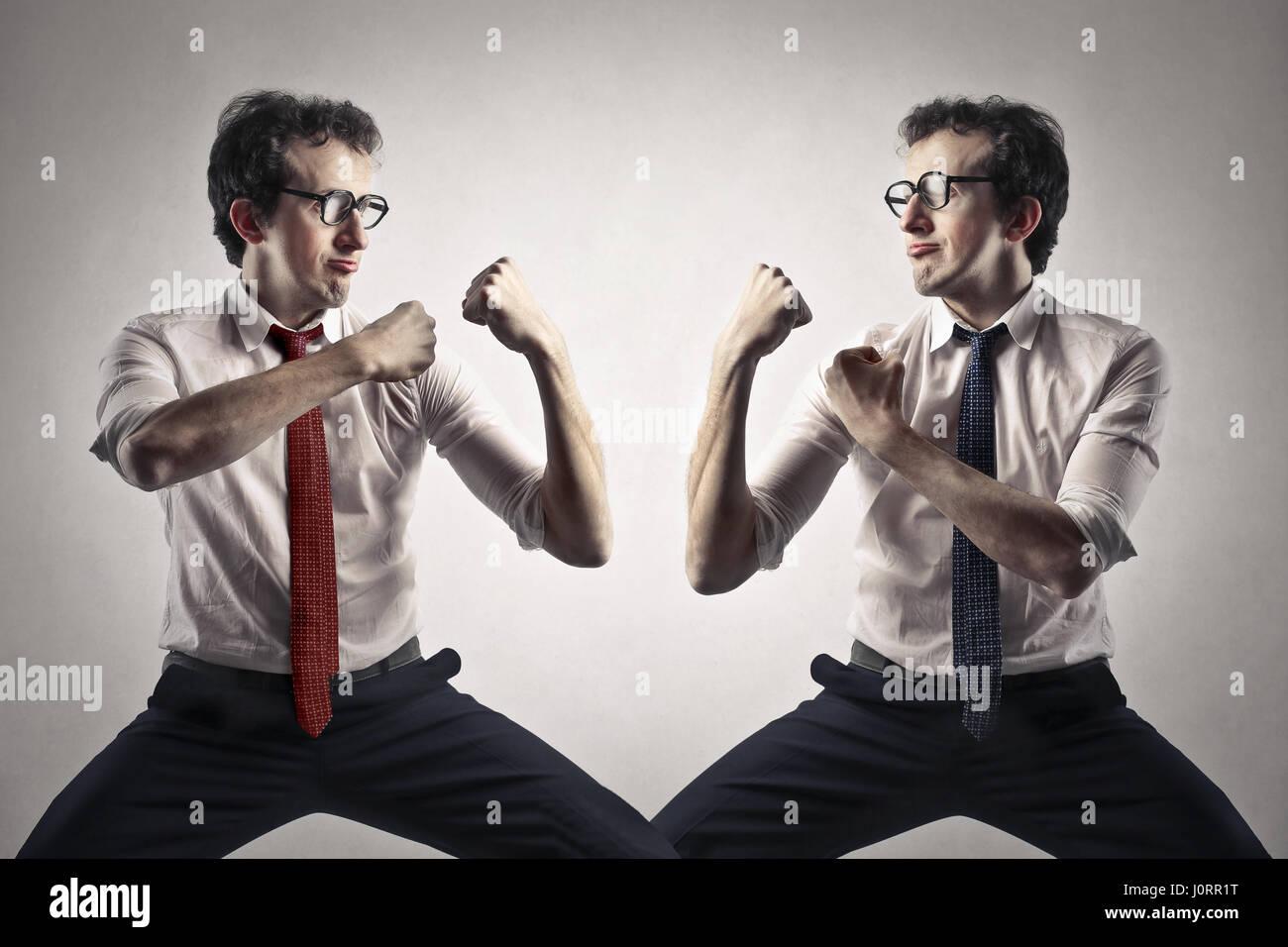 el-empresario-lucha-consigo-mismo-j0rr1t