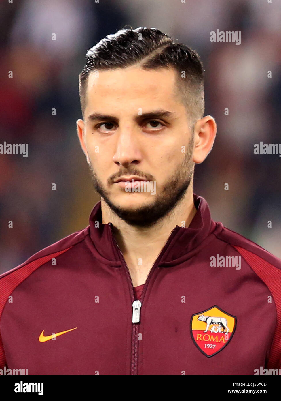 Turcos      - Página 4 Liga-italiana-serie-a-2016-2017-como-romanies-kostas-manolas-konstantinos-manolas-j36xcd