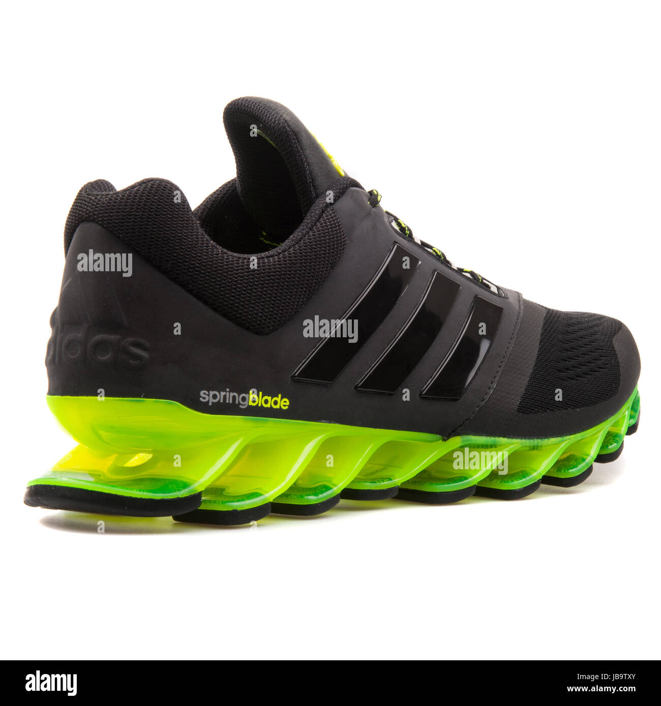 outlet store 245d8 50c25 canada adidas springblade 2 m 91746 3137b