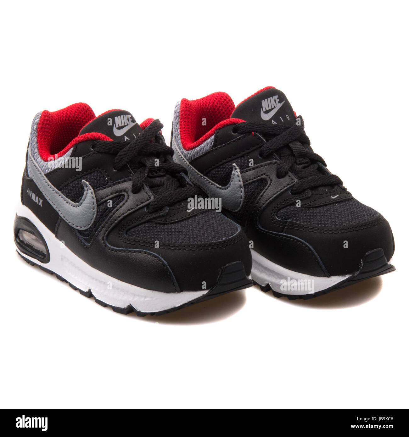 Nike Air Max Command Unisex