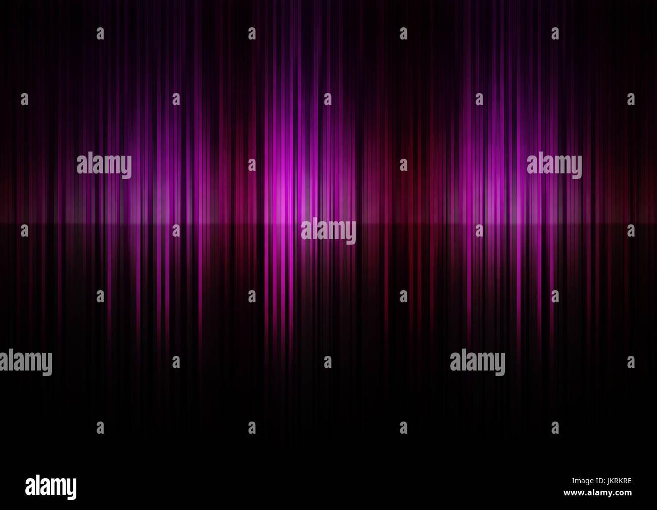 Magnífico Color Púrpura Libro En Línea Ornamento - Enmarcado Para ...