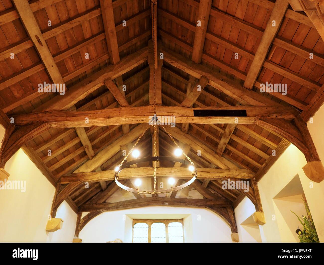 Viguetas de madera finest encofrado de vigas de madera enkoflex adaptable a cualquier tipo de - Cambiar vigas de madera ...
