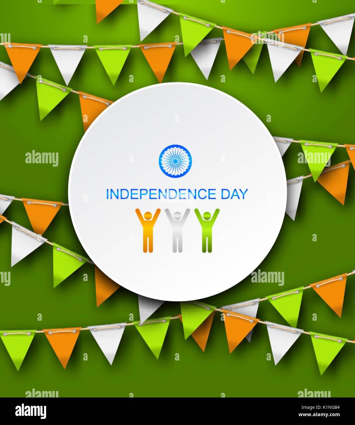 Excepcional Día De La Independencia De India Para Colorear Imágenes ...