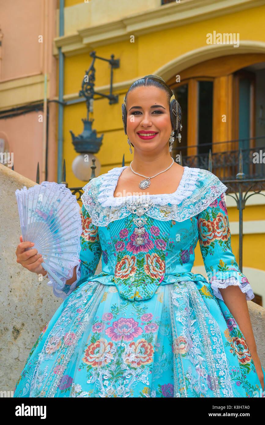 contactos mujeres espanolas valencia