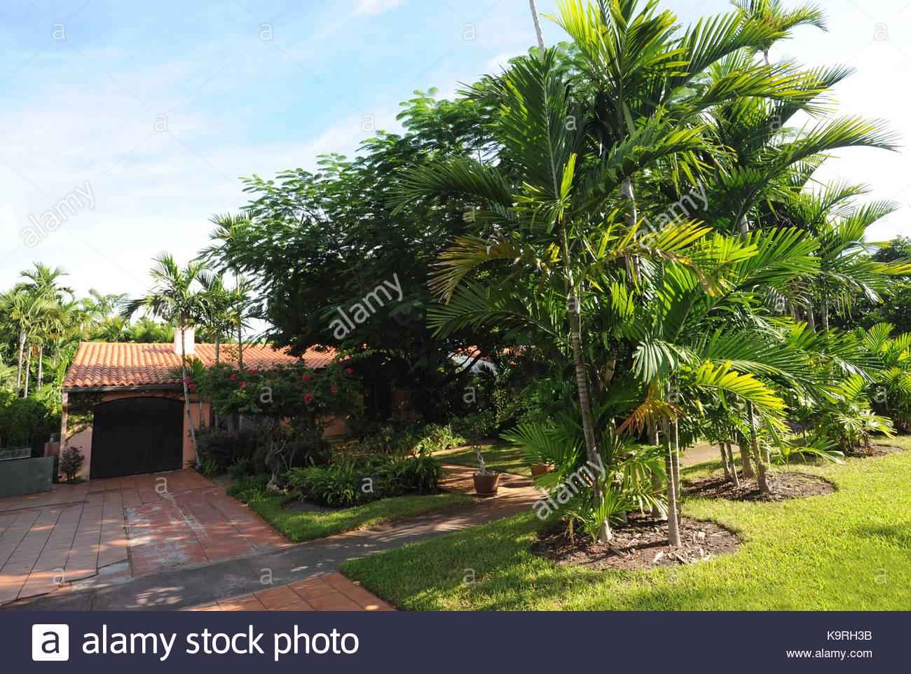 Magnífico Casa Uña Miami Elaboración - Ideas Para Esmaltes - aroson.com
