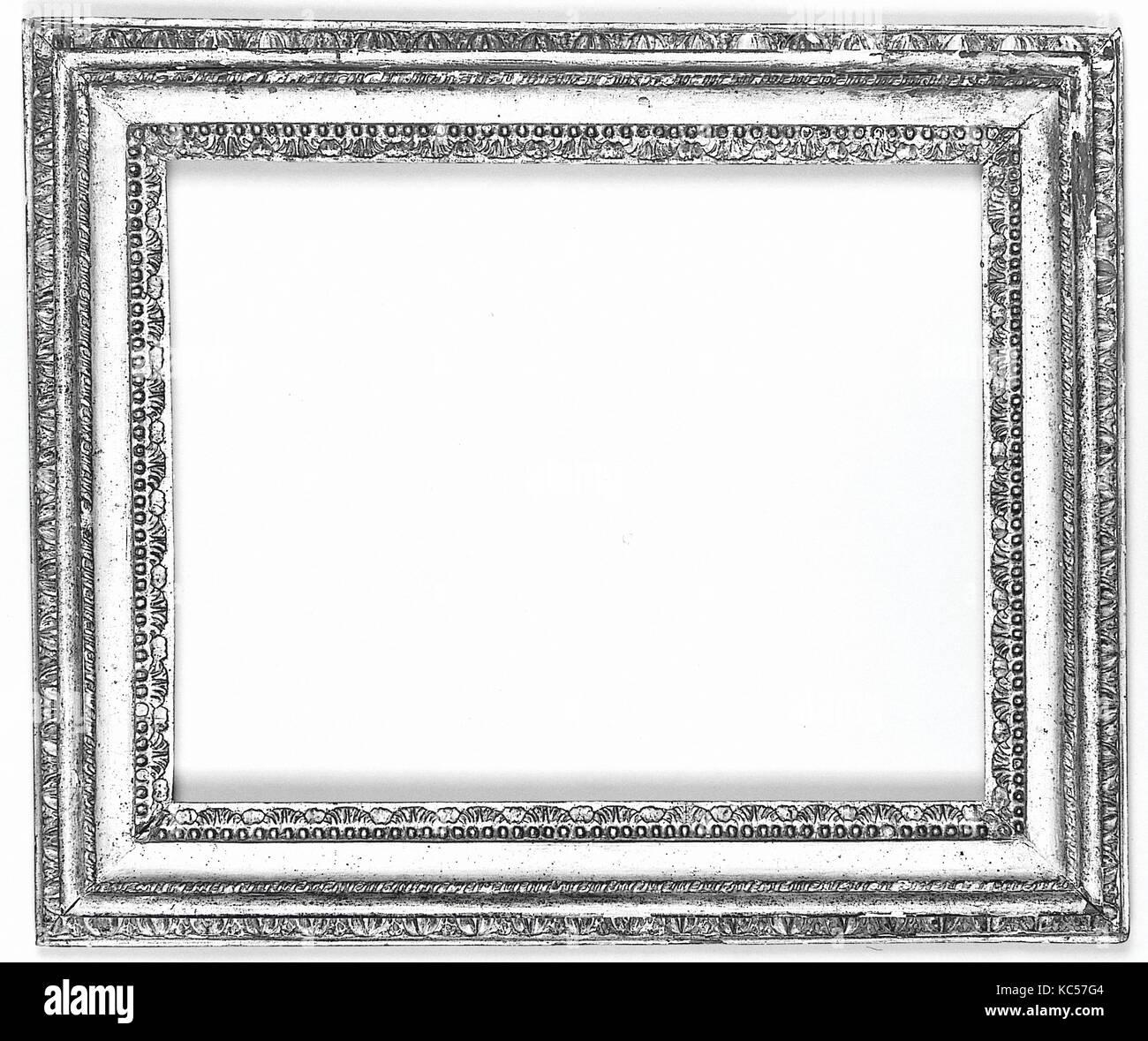 Salvator rosa marco, ca. 1740, Italia, Roma, álamos, 44,3 x 52,7, 30 ...