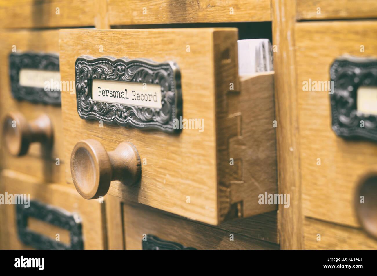 c759caa23 Los archivos de catálogo de tarjeta