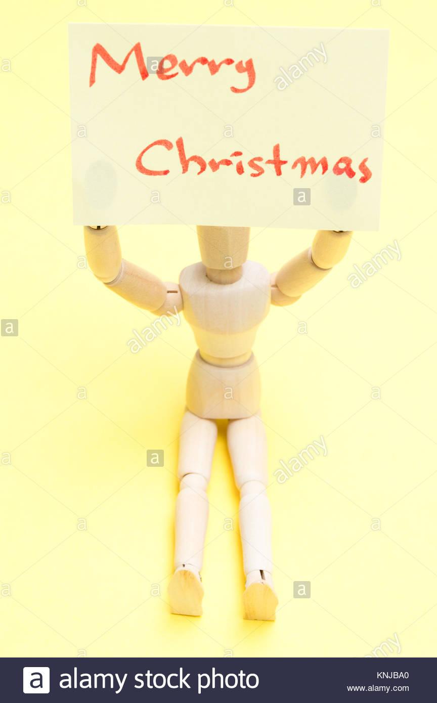 Feliz navidad notas