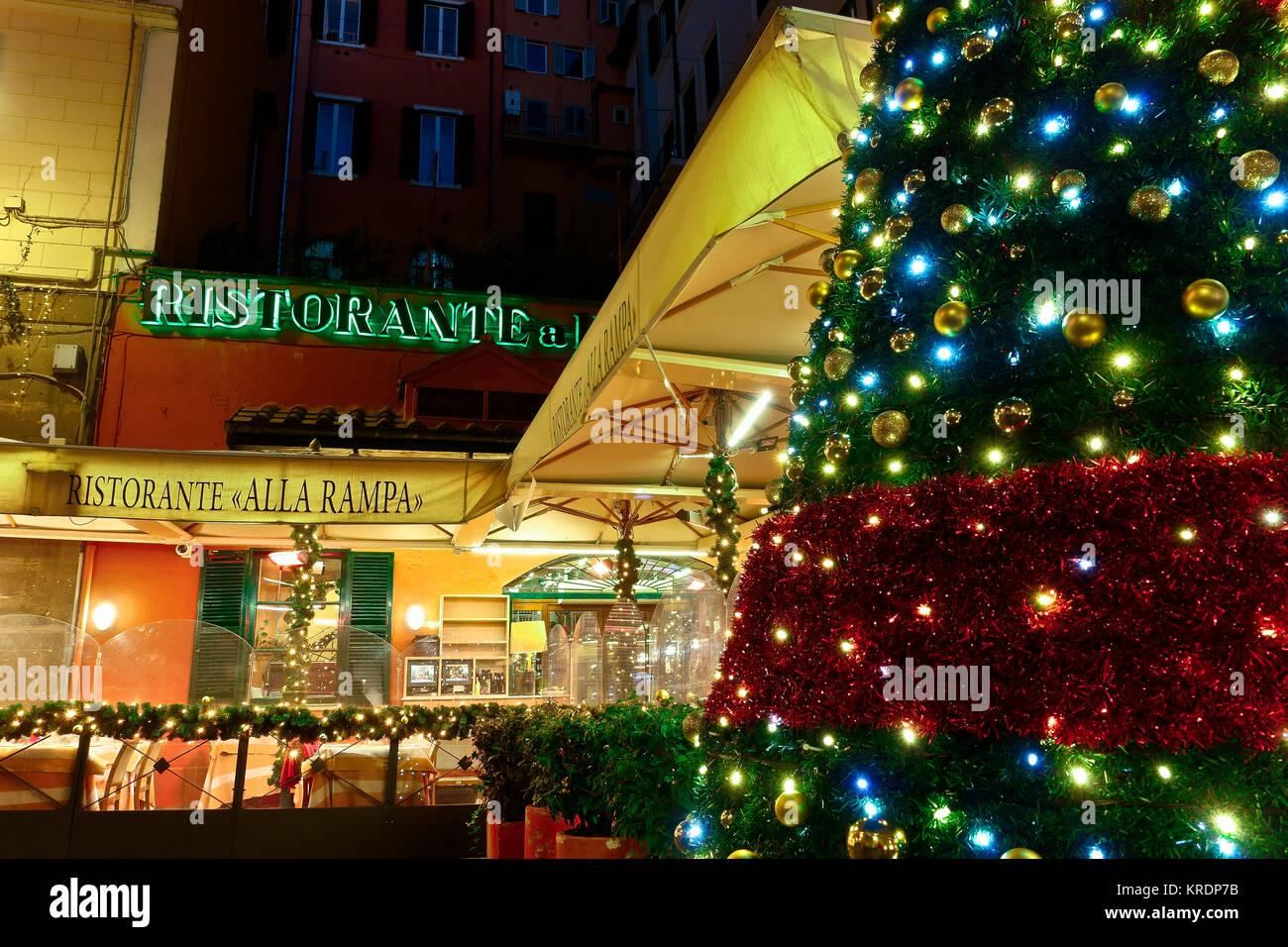 87ac73cabe6 Roma luces led decoraciones para árboles de Navidad
