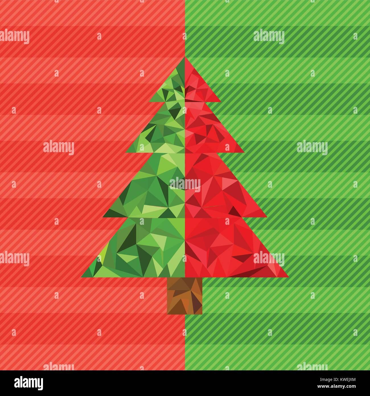 Dorable El Diseño De Navidad Del Arte Del Uña Embellecimiento ...