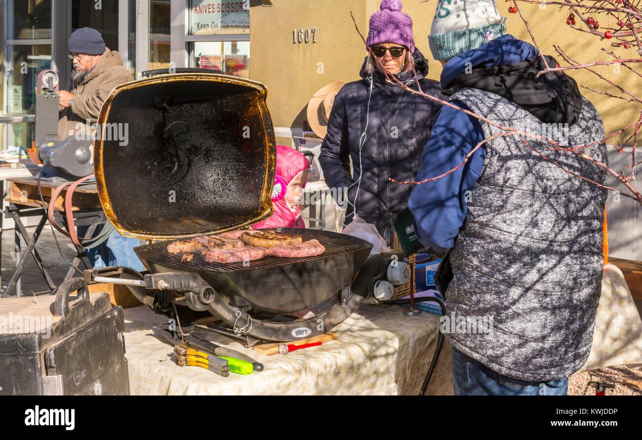 Abrigos de invierno mexico