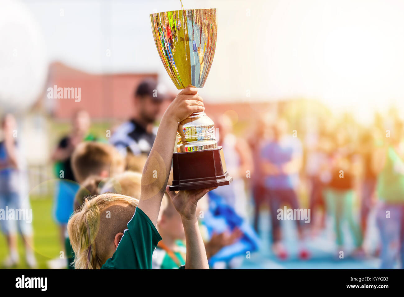 Imagenes De Trofeos De Atletismo Www Imagenesmy Com