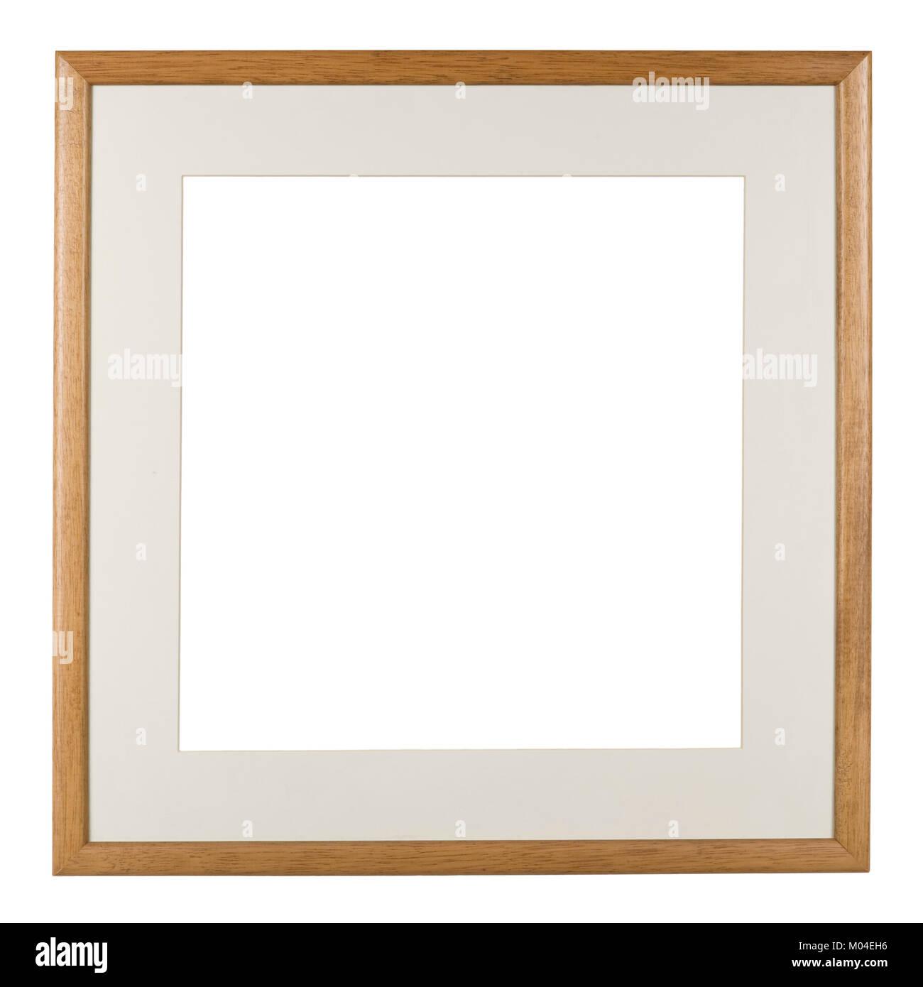slip painting Stock Photos & slip painting Stock Images - Alamy
