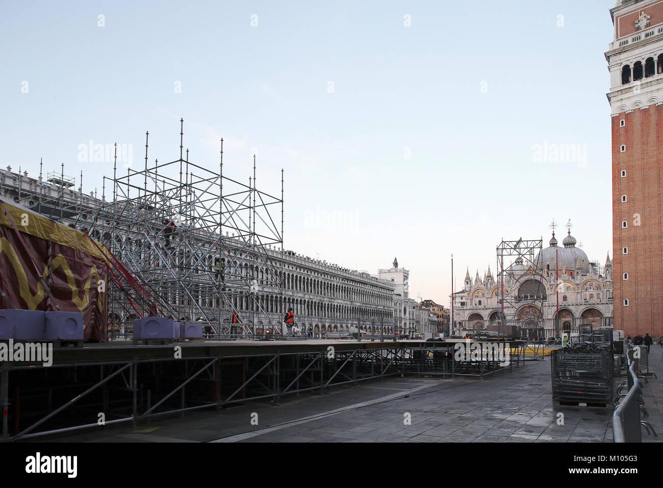Moderno Marco De Gran Corazón Ornamento - Ideas Personalizadas de ...