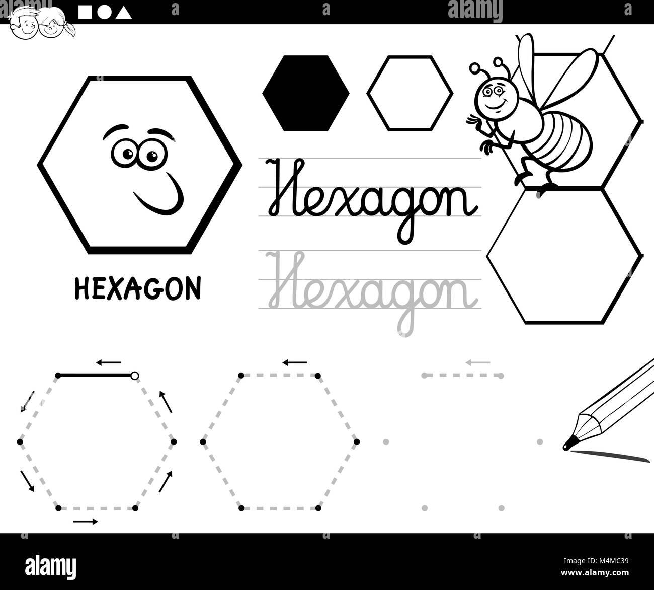 Magnífico Páginas Geométricas Gratis Para Colorear Galería - Ideas ...