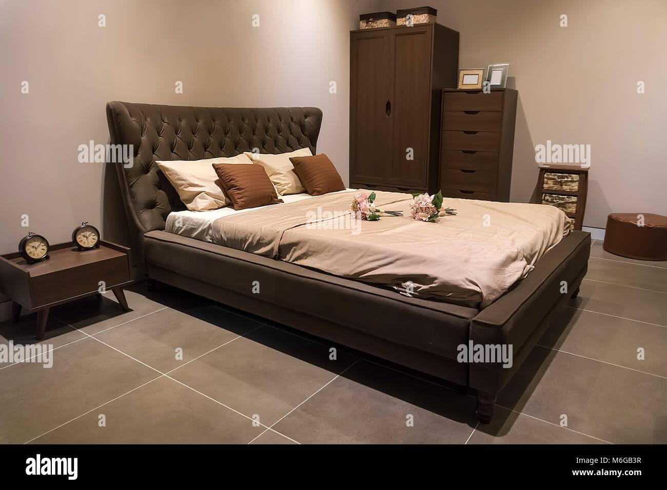 Cabeceros acolchados cama perfect cabeceros de cama - Cabeceros acolchados cama ...