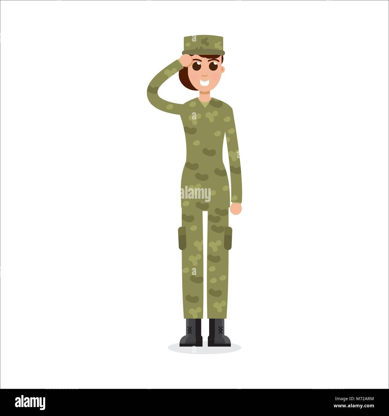 Bonito Currículum De La Infantería Del Ejército Estadounidense Ideas ...