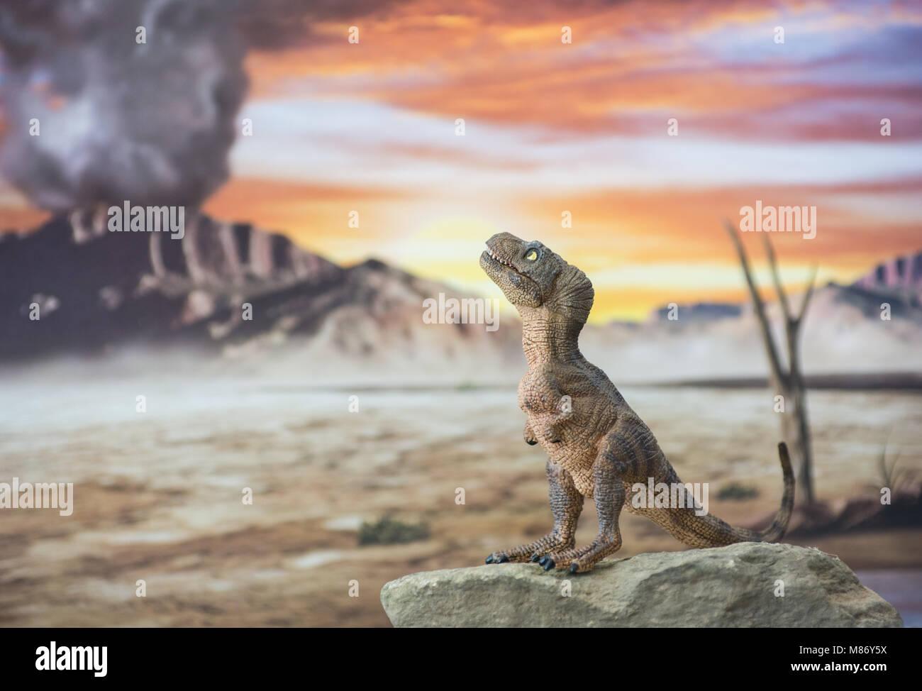 Magnífico Parque Jurásico Para Colorear Páginas T Rex Colección de ...