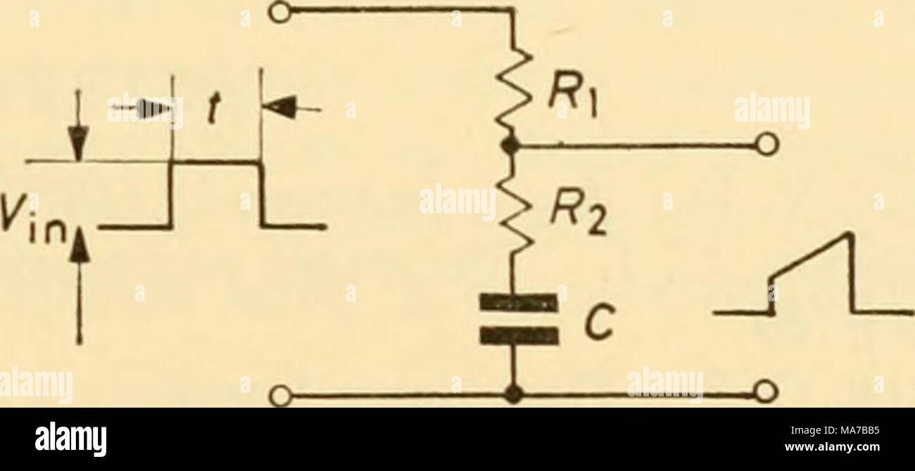 Circuito Flip Flop : Flip flop circuit wiring diagram free download u oasis dl